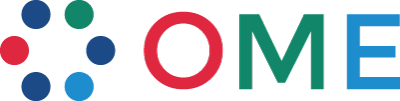 OME-logo-400wide.png
